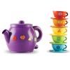LER7740 Полезное чаепитие (11 элементов)