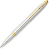 franklin covey шариковая ручка fc0072im 3 Роллер Franklin Covey Lexington Medalist в футляре (FC0015-3)