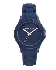 Женские часы Anne Klein AK/3241DBDB