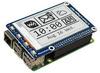 "Дисплейный модуль E-Ink для Raspberry Pi 2,7"" / 264×176 / монохромный"