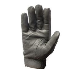 зимние перчатки парашютные