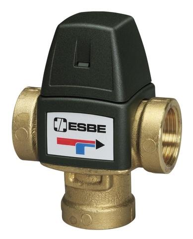 Клапан термостатический Esbe VTA522 арт. 31620100 - 1