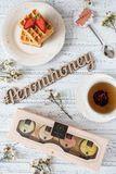 Медовая серия Peroni коктейли, 4 вкуса