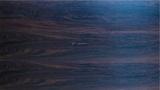 Ламинат BAU MASTER OPTIMA LINE Дуб Арабика 33 класс (1 пач.2,4 м2) 1218*197*8,3мм (10 шт/уп)