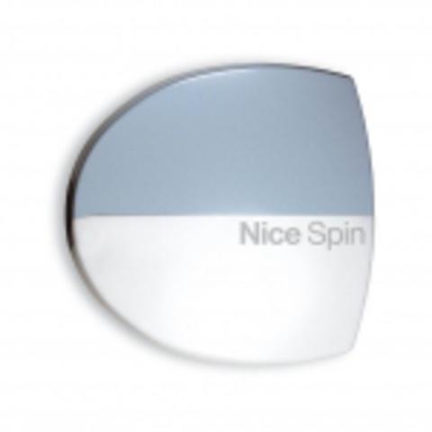 Эл. привод Nice Spin22KCE (Италия), комплект