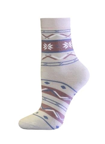 14С3060 рис.828 Брестские носки
