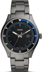 Мужские часы Fossil FS5532