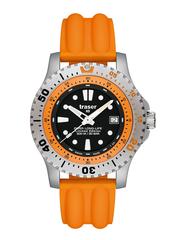 Наручные часы Traser 102371 Diver