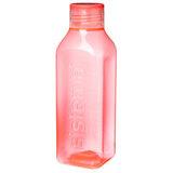Бутылка квадратная Hydrate 725 мл, артикул 880, производитель - Sistema, фото 6