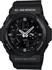 Наручные часы Casio G-Shock GA-150-1AER