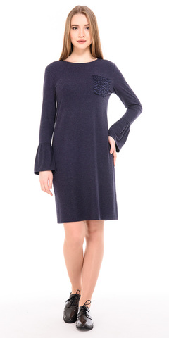 Платье З217-494