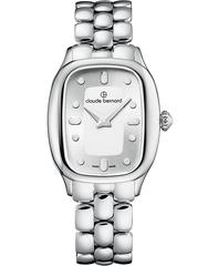 Женские швейцарские часы Claude Bernard 20218 3M AIN