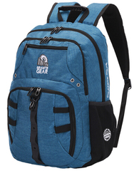 Рюкзак GRANITE GEAR G7035 Синий