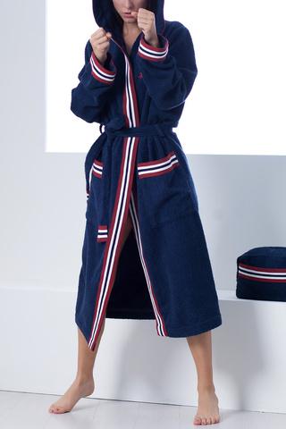 5b63c8cdde9 Мужская домашняя одежда из Италии купить в интернет магазине — Нежная одежда .ру