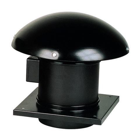 Вентилятор крышный S&P TH 800