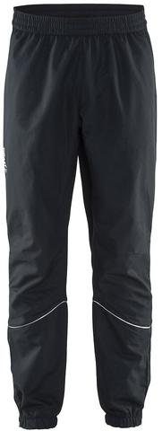 Утеплённые лыжные брюки Craft Cruise Stretch женские