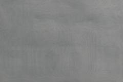 Тюлевая ткань Cloud (Клоуд) 8