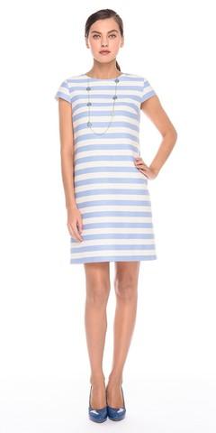 Платье З172-577