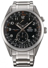 Мужские часы Orient FFM03001B0 Sporty Automatic