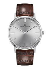 Мужские швейцарские часы Claude Bernard 20219 3 AIN