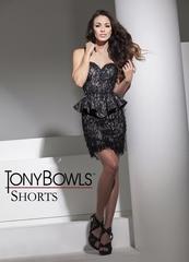 Tony Bowls TS11572