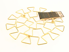 8941 FISSMAN Gold Подставка под горячее