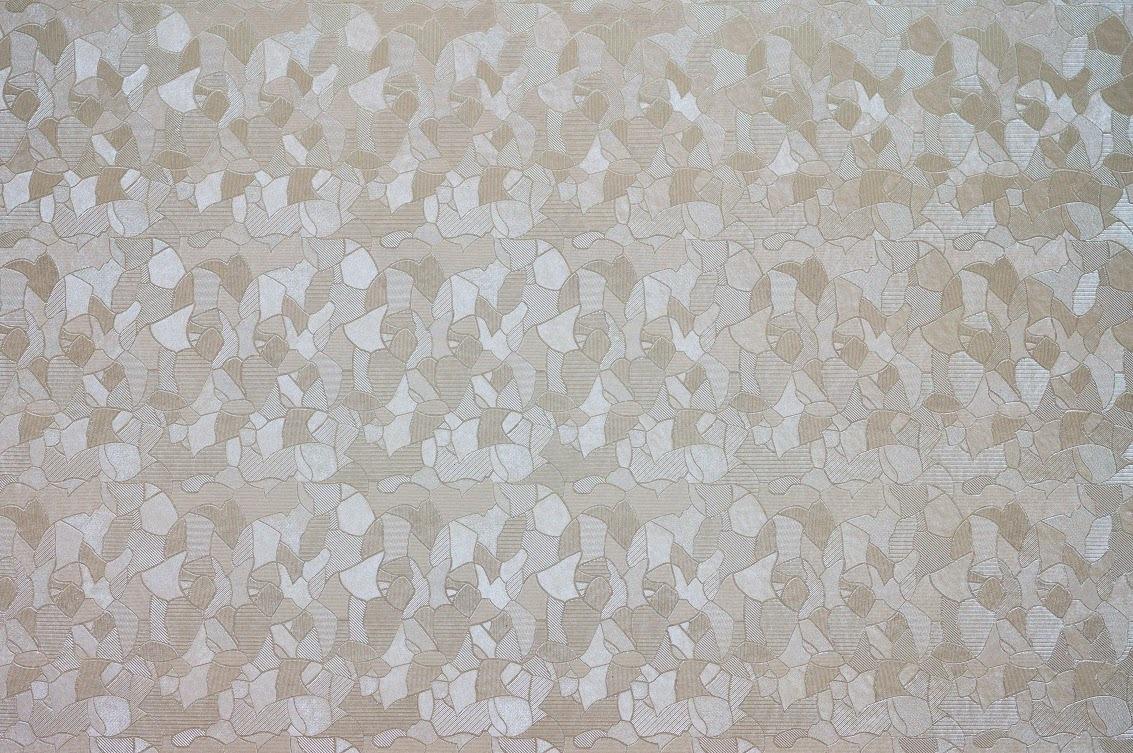 Мозаика ваниль
