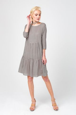 Платье З358-504