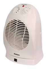 Тепловентилятор ROLSEN RFH-2102