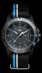 Наручные часы Traser Blue Infinity 105545