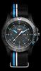 Купить Наручные часы Traser Blue Infinity 105545 по доступной цене