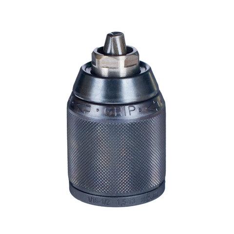 Быстрозажимной патрон 13 мм