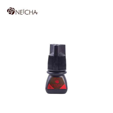 Клей NEICHA Elite + 3мл