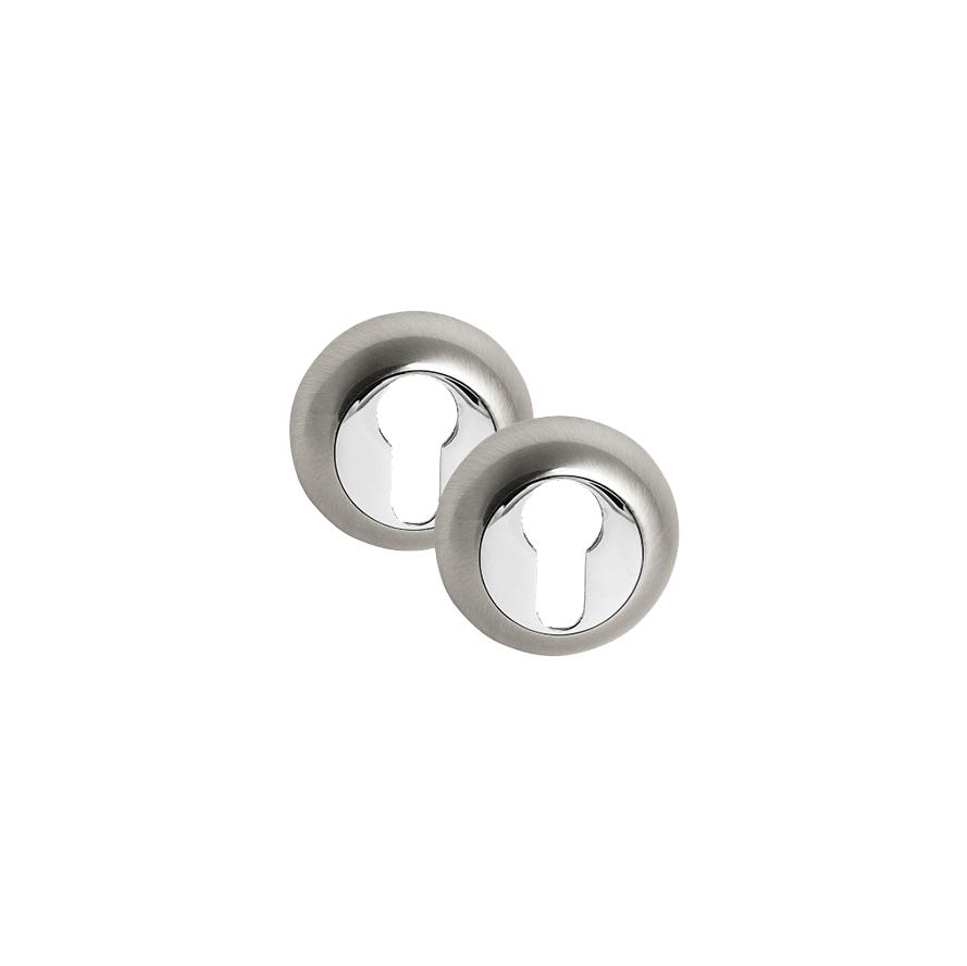Фурнитура Накладка на цилиндр круглая CL-HH1-dvertsov.jpg