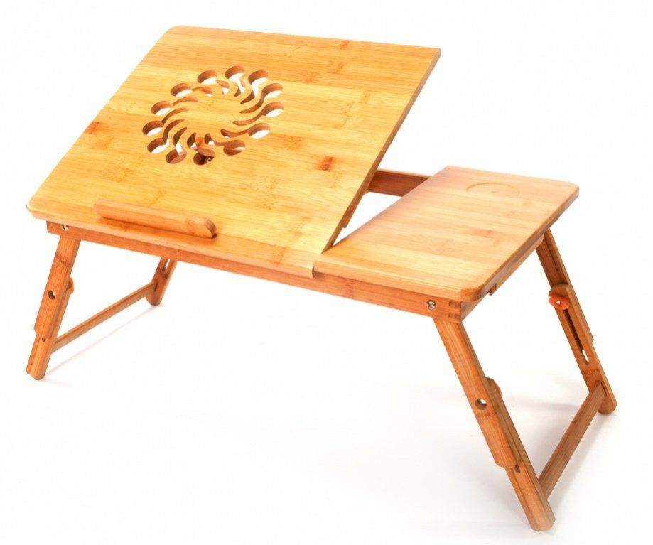 Товары на Маркете Деревянный столик для ноутбука stolik-dlya-noutbuka.jpg