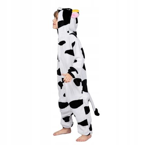 Корова детский