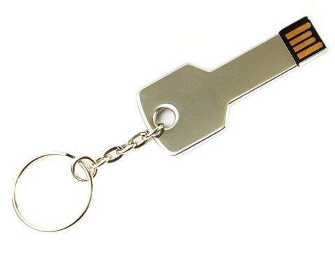 usb-флешка ключ