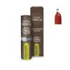 Увлажняющая губная помада 05 / Lip Stick 05/ коньяк Natura Siberica