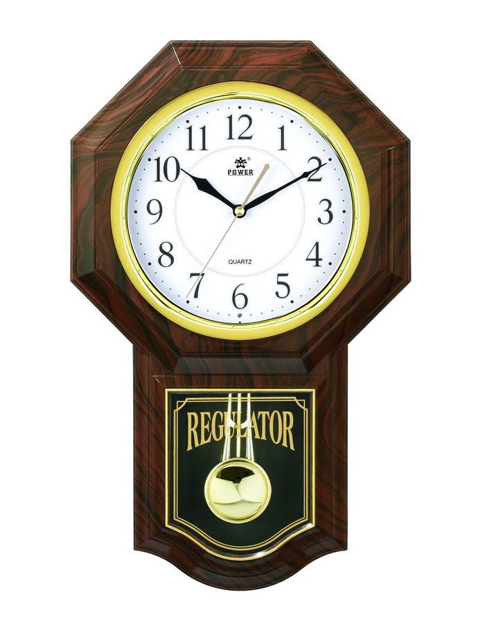 Часы настенные Часы настенные Power PW6119JPMKS2 chasy-nastennye-power-pw6119jpmks2-kitay.jpg