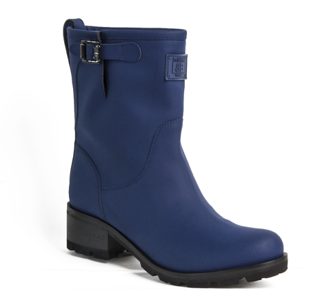 Ботинки Baldinini519306с
