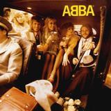 ABBA / ABBA (CD)