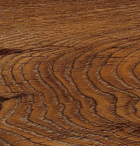 ПВХ плитка KLB Luxury Vinyl LVT Антико Браун 720