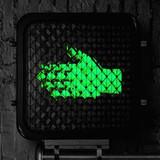 The Raconteurs / Help Us Stranger (RU)(CD)