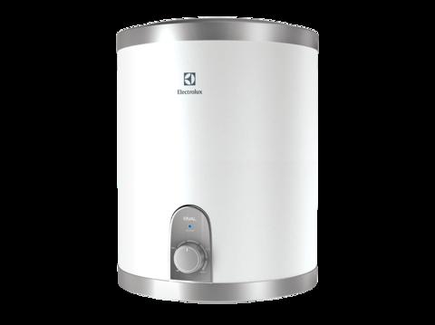 Накопительный водонагреватель Electrolux EWH 15 Rival O