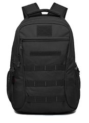 Тактический рюкзак Mr. Martin 6836 Black