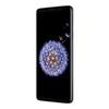 Samsung Galaxy S9+ SM-G965FD 64GB Чёрный бриллиант
