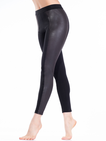 Легинсы 4085 Leggings Jadea