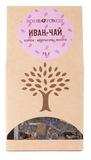 Иван-чай с кэробом, Royal Forest, 75г.