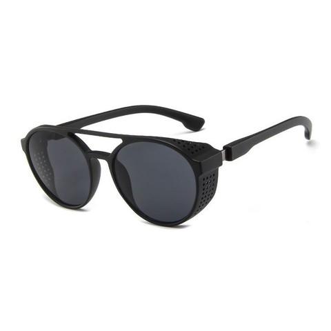 Мужские солнцезащитные очки - купить недорого модели 2019 от ☑Клюква f6ed4a4cfdc92