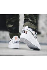 Nike Air Force 1 Low '07 Premium